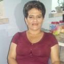 Angelam035