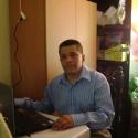 Jose Trejo