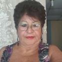 Maria Eugenia Diaz