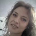 contactos con mujeres como Cristinka