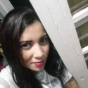 single women with pictures like Marcela002