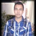 Eder290795