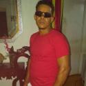 Paulino Jimenez