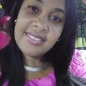 Nathasha