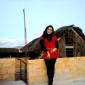Aisha3108
