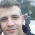 Josemadrid76