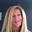chat amigas gratis como Sabine Indencleef