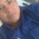 Pablo Agauilar