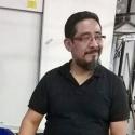 Gilberto012