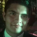 conocer gente con foto como Gregorio