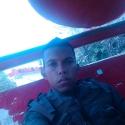 Nurio
