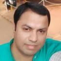 dating with Mrityunjoy Sengupta