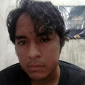 Josesolo29
