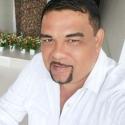 Ivan Salcedo