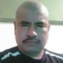 conocer gente como Gaspar Lopez