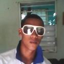 Luis_7891