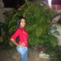 Roxhana