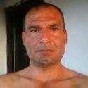 Wilser Antonio