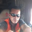 Luis Fernando Cadena