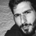 Love online with Markos Larasta