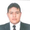 Jesus Abel Silva