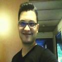 Douglas Edgardo