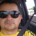 Juan Troche