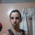 Cuervo1326