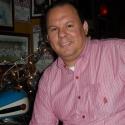 Guillermo Ramirez Ho