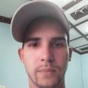 Jose Alberto