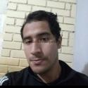 Hamed Omar