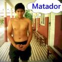 Mandingo12345