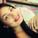 Nathalia Espinosa