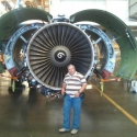Airman71