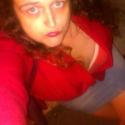 conocer gente con foto como Rebeca
