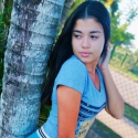 Denisse