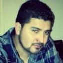 Jhon Palacios Ruiz