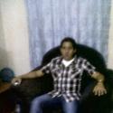 Riqui12