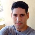 Jose Miguel Perez Go