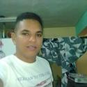 Rayner88043