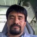 Dannycruz