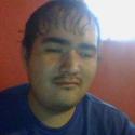 Frias13