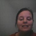 Heather Soto