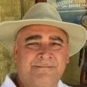 Wuilliam Martinez