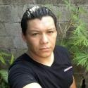 Romero83