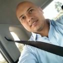 Yesid Agudelo