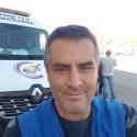 Omar Alberto Delgado