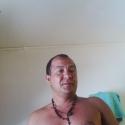 Carlosjuan40