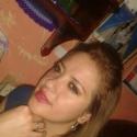 meet people like Vivi Jaramillo