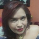 Carolina Suarez